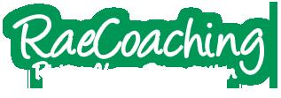Rae Coaching